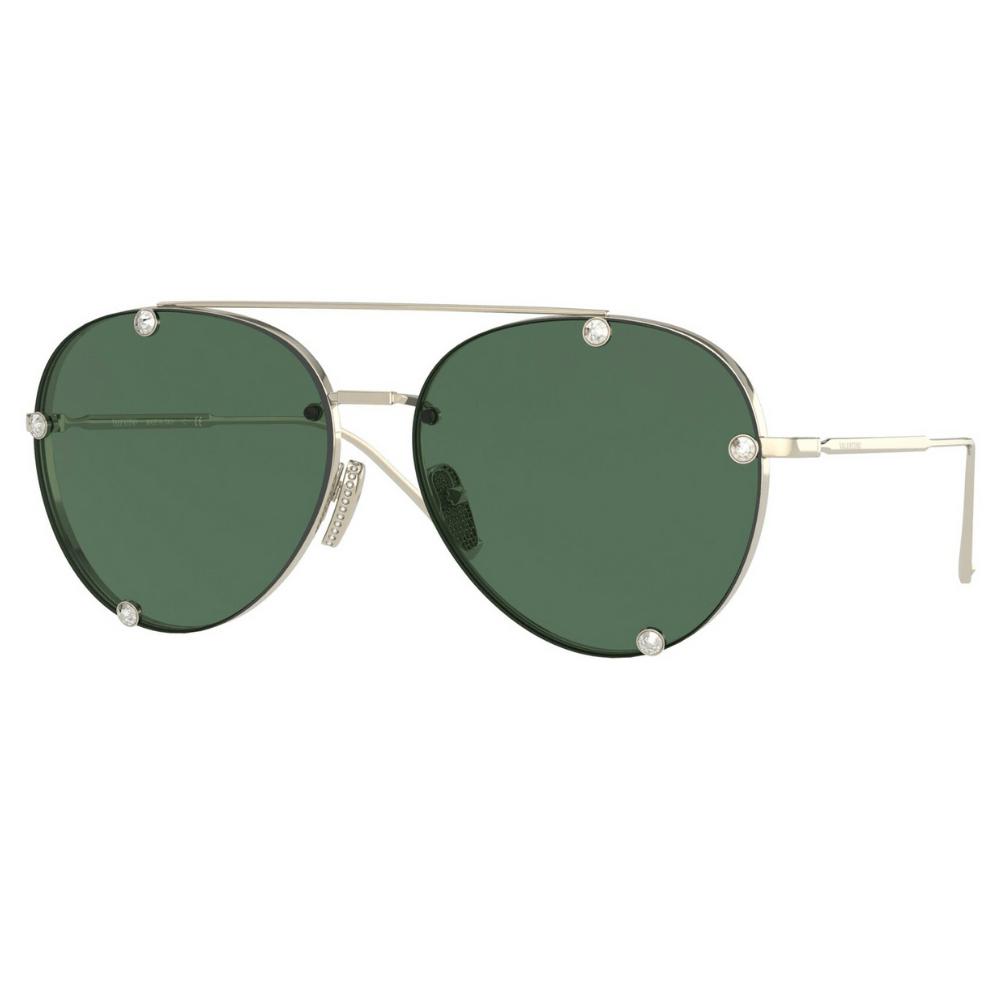 Oculos-de-Sol-Valentino-2045-3003-71