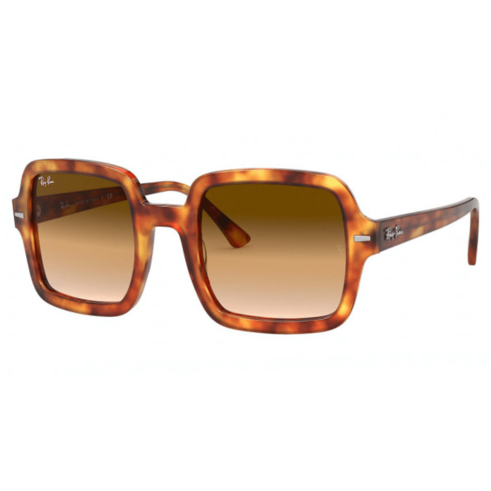Oculos-de-Sol-Ray-Ban-2188-1300-51
