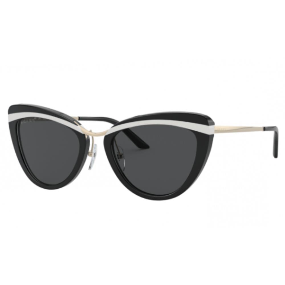 Oculos-de-Sol-Prada-25-XS-YC4-5S0