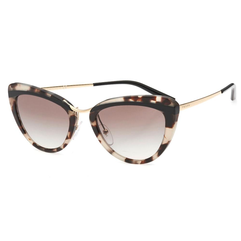 Oculos-de-Sol-Prada-25-XS-398-0A7