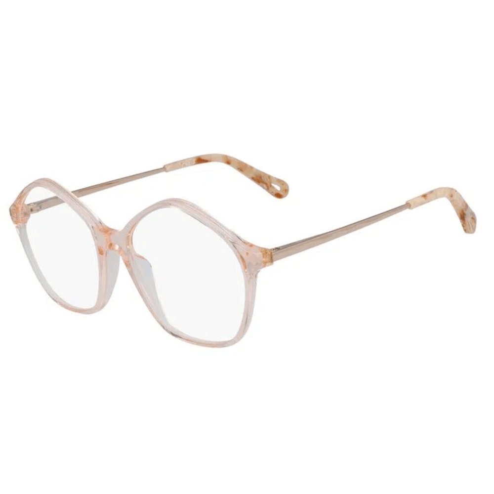 Oculos-de-Grau-Chloe-2750-749