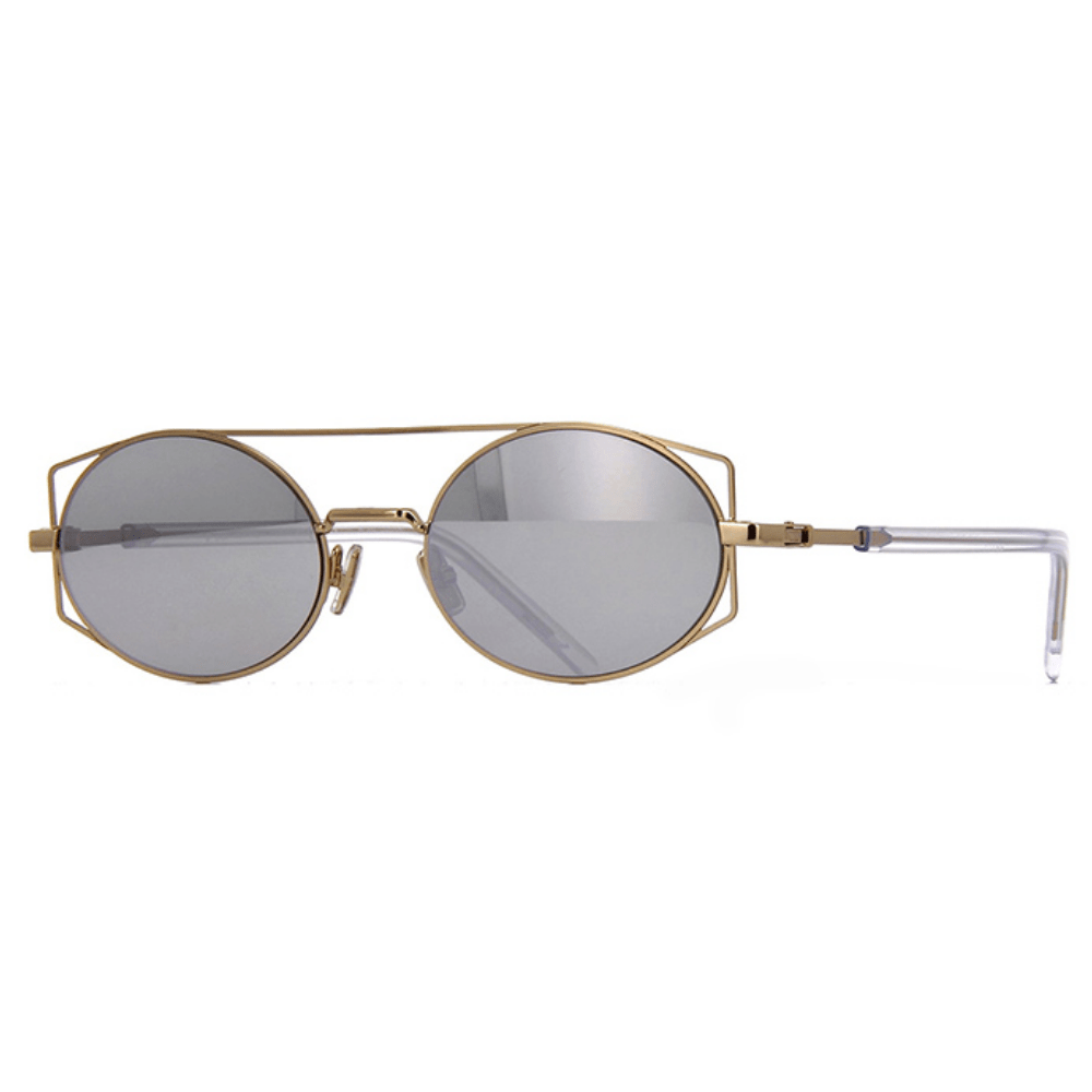 Oculos-de-Sol-Oval-Dior-Homme-Architectural-J5G0T