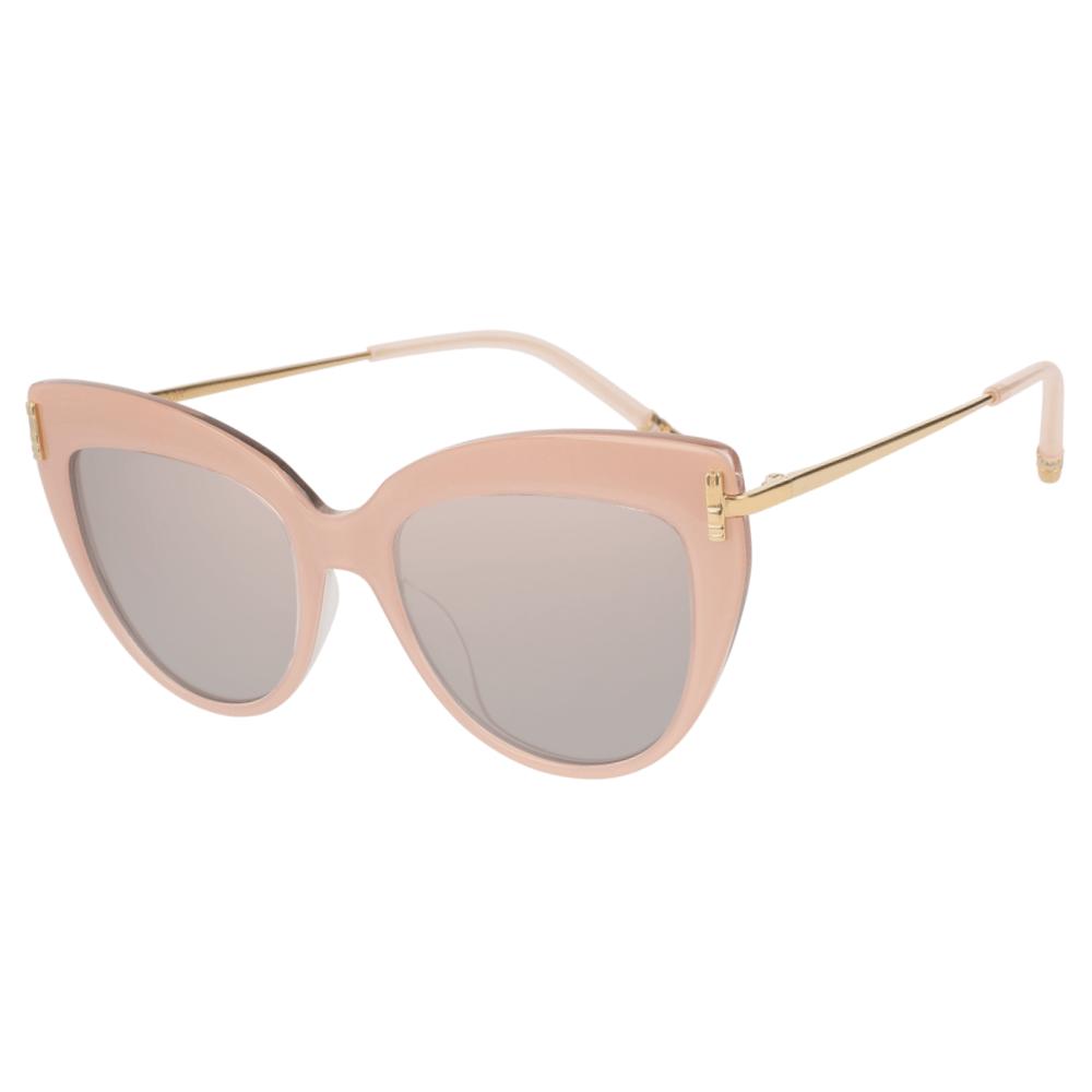 Oculos-de-Sol-Boucheron-0016-S-004