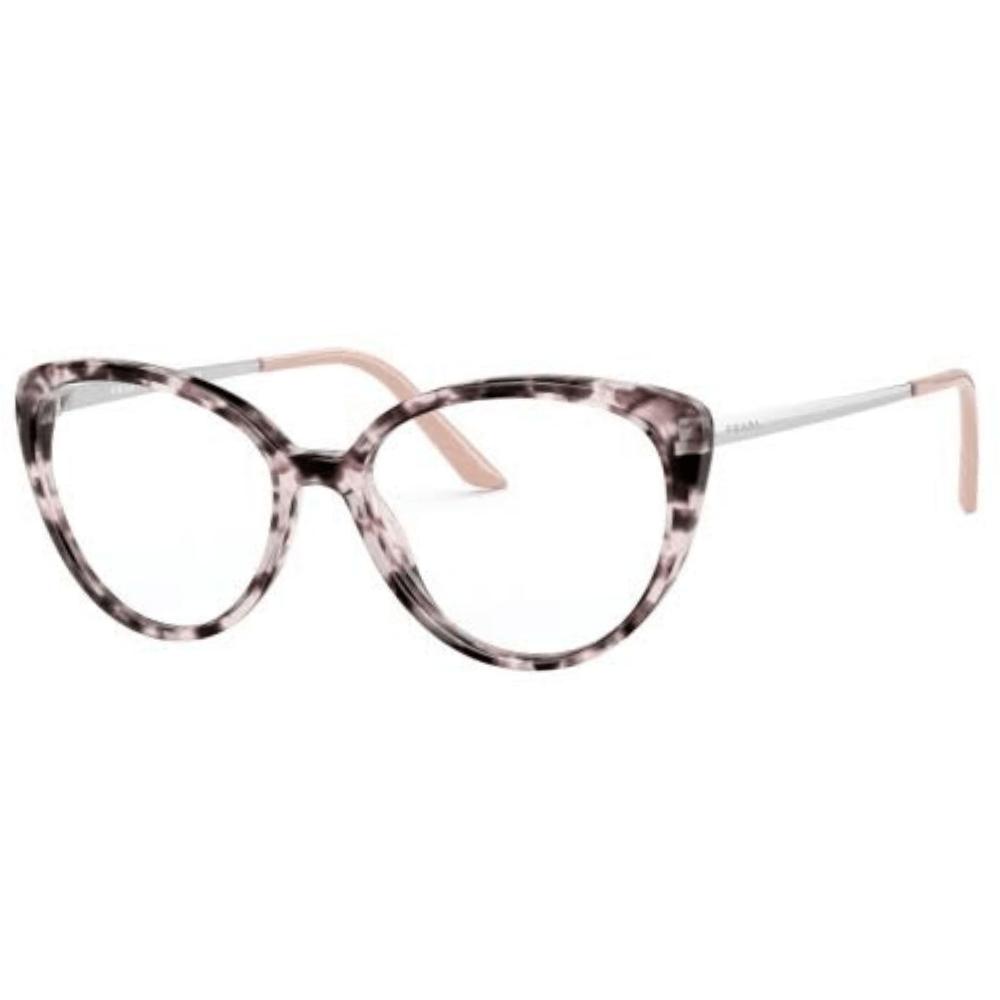 Oculos-de-grau-feminino-prada-tartaruga-rose