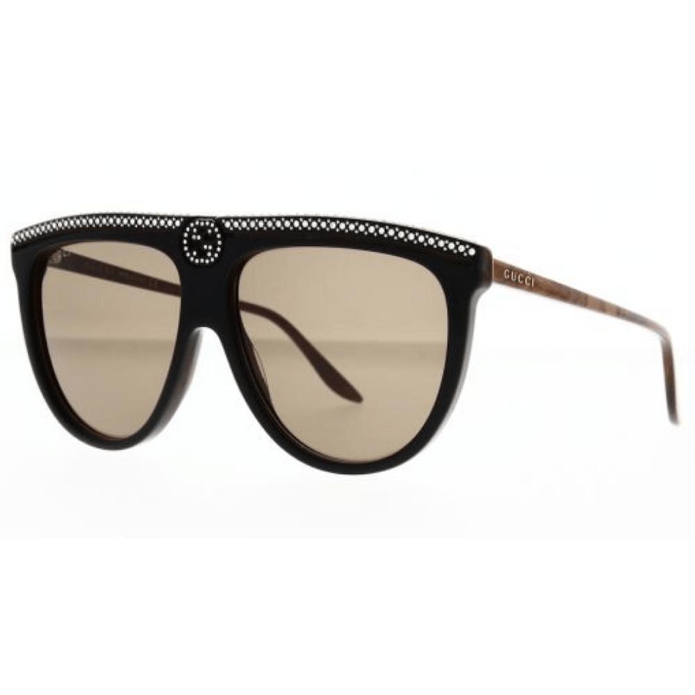 Oculos-de-Sol-Gucci-0732-S-005-cristais