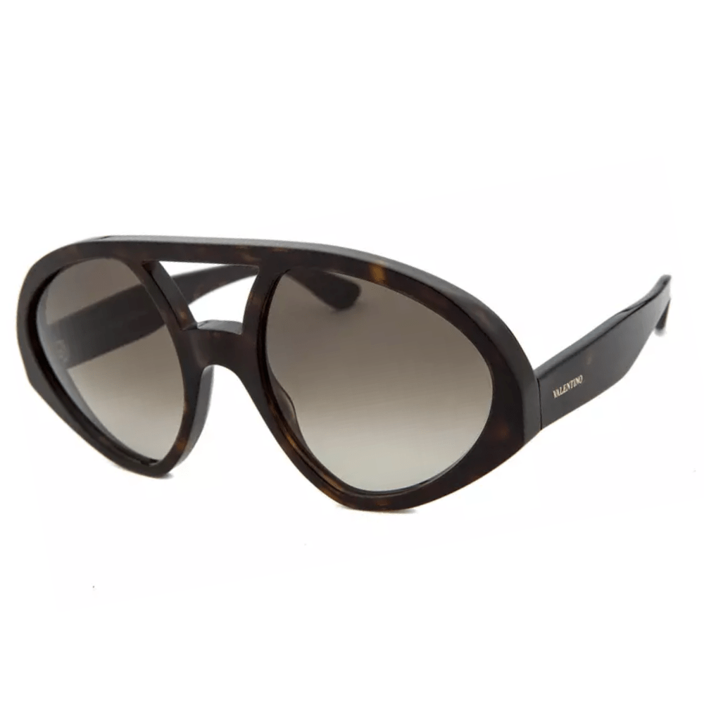 Oculos-de-Sol-Valentino-708-S-215