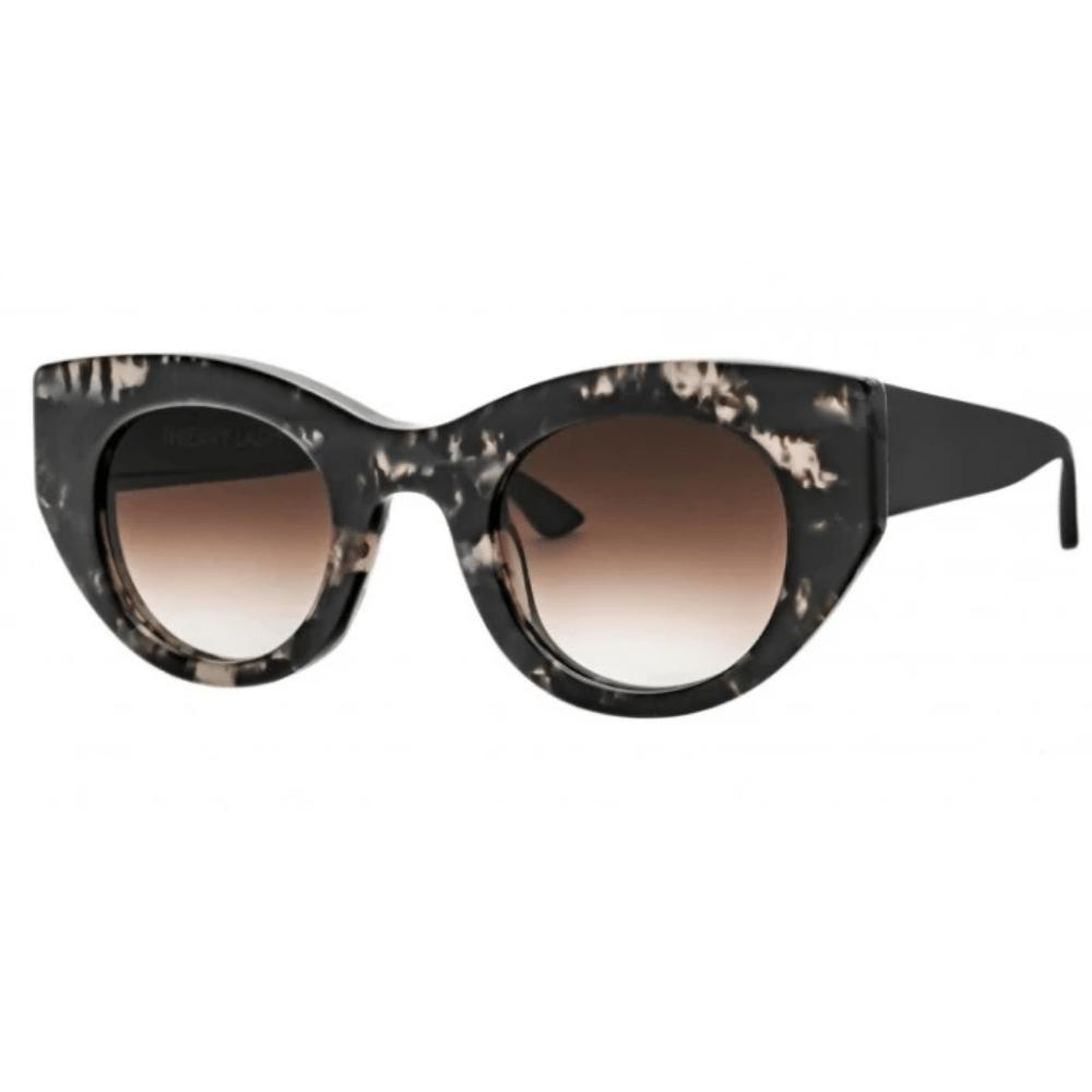 Oculos-de-Sol-Thierry-Lasry-Utopy-620