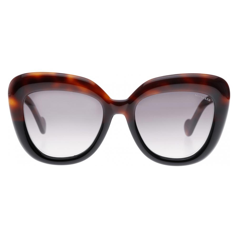 Oculos-de-Sol-Moncler-0139-56B