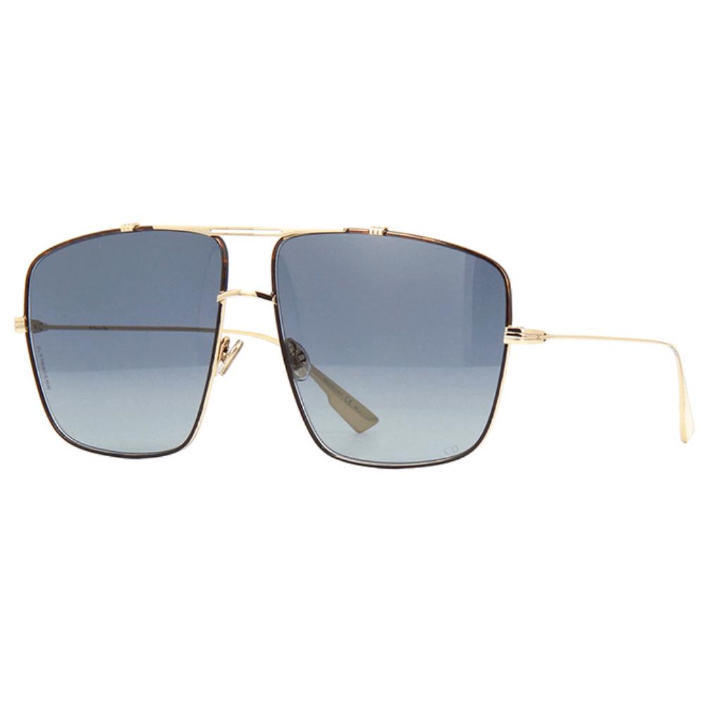 Oculos-de-Sol-Aviador-Quadrado-Dior-Monsieur-2-XWY1I