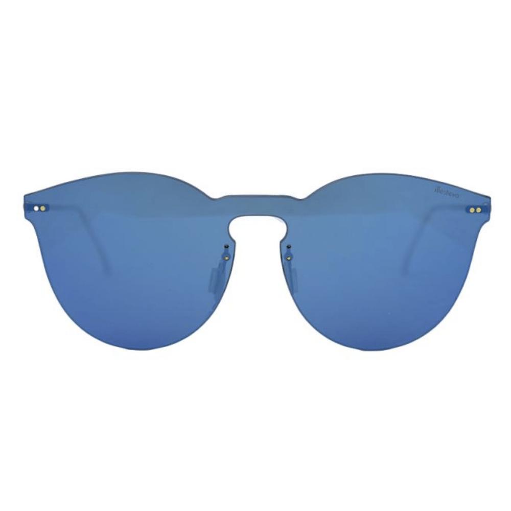 Oculos-de-Sol-Azul-Illesteva-Leonard-Mask