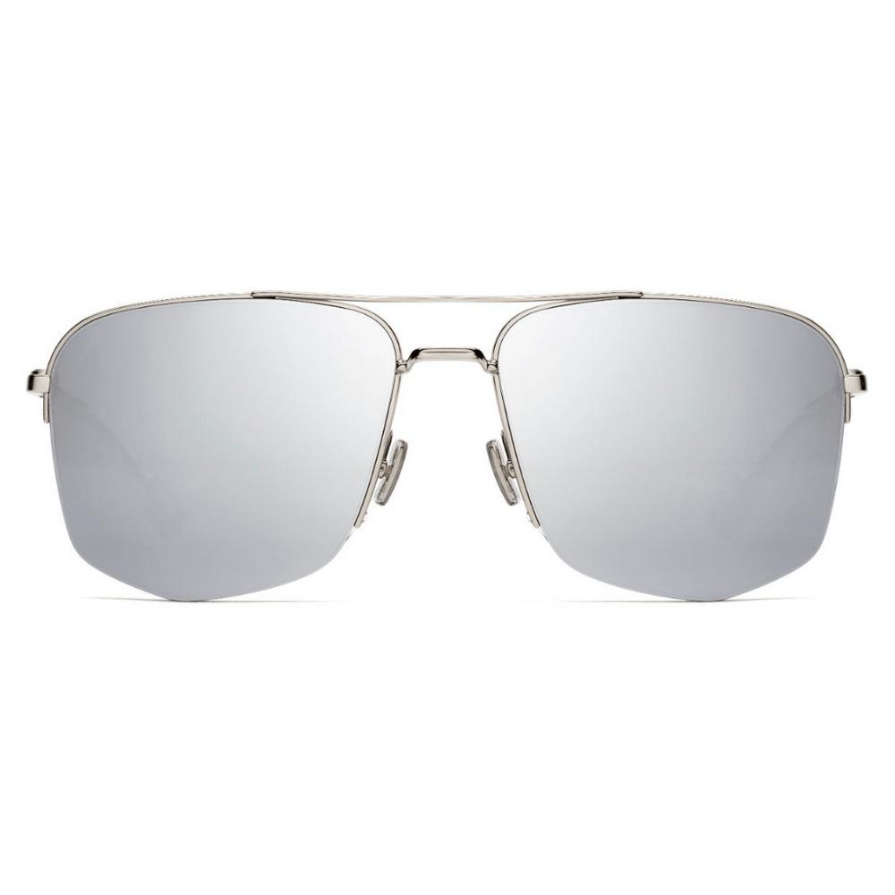 Oculos-de-Sol-Dior-Homme-180-KUF-DC