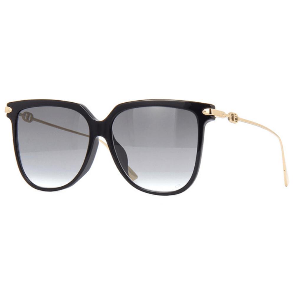 Oculos-de-Sol-Dior-Link-3F-80790