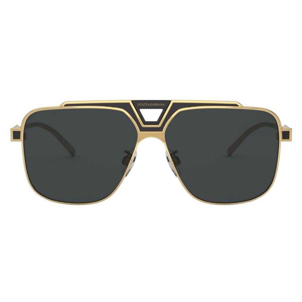 Oculos-de-Sol-Dolce---Gabbana-Miami-2256-1334-87