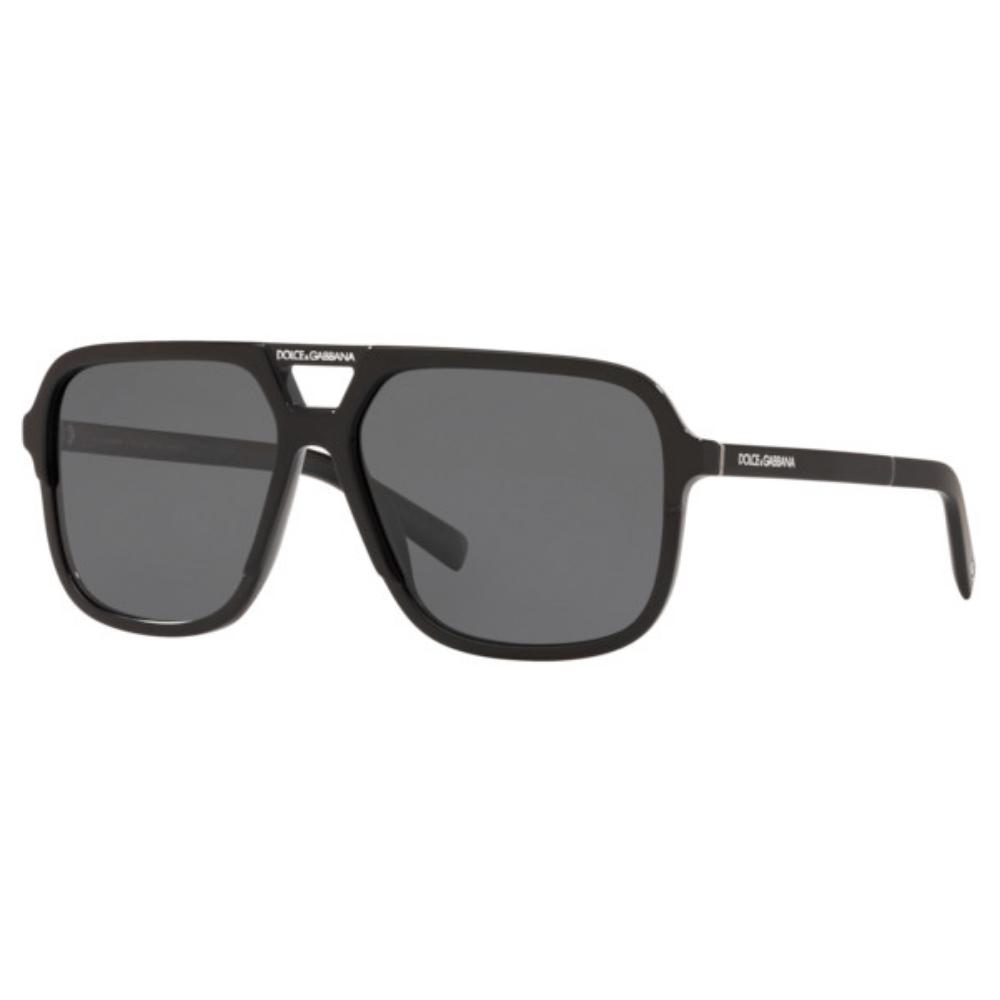 Oculos-de-Sol-Dolce---Gabbana-Angel-4354-1934-81