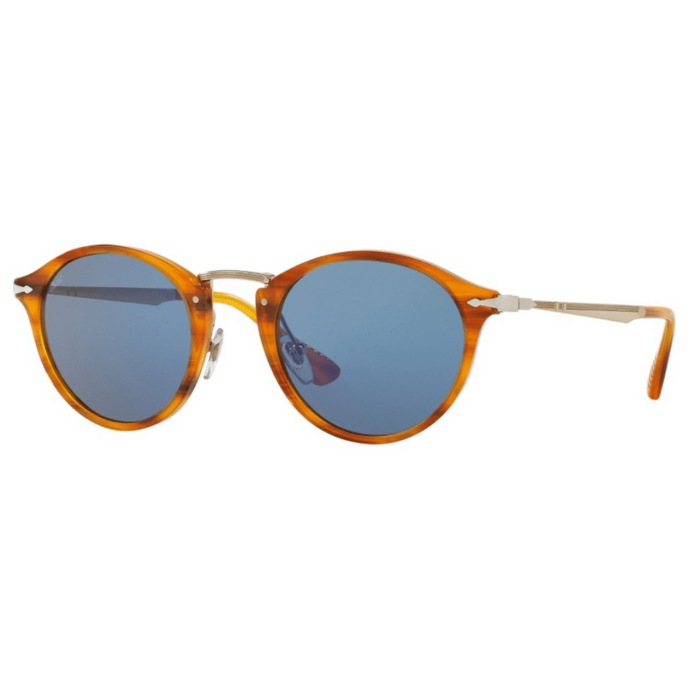 Oculos-de-Sol-Persol-3166-960-56