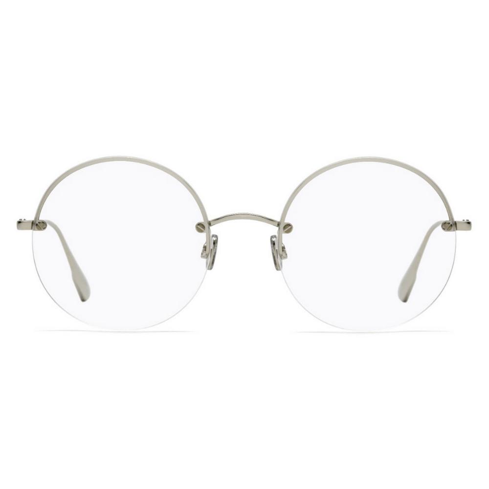 Oculos-de-Grau-Dior-Stellaire-O12-010