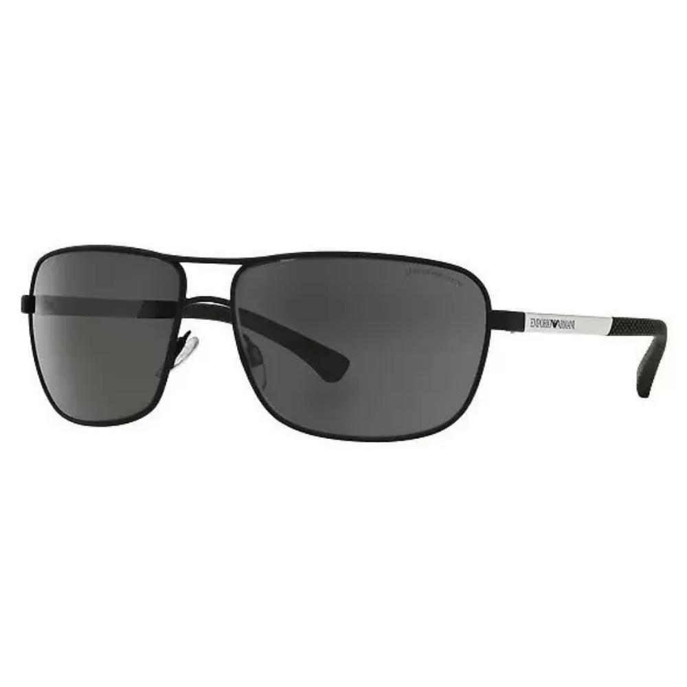 Oculos-de-Sol-Emporio-Armani-2033-3094-87