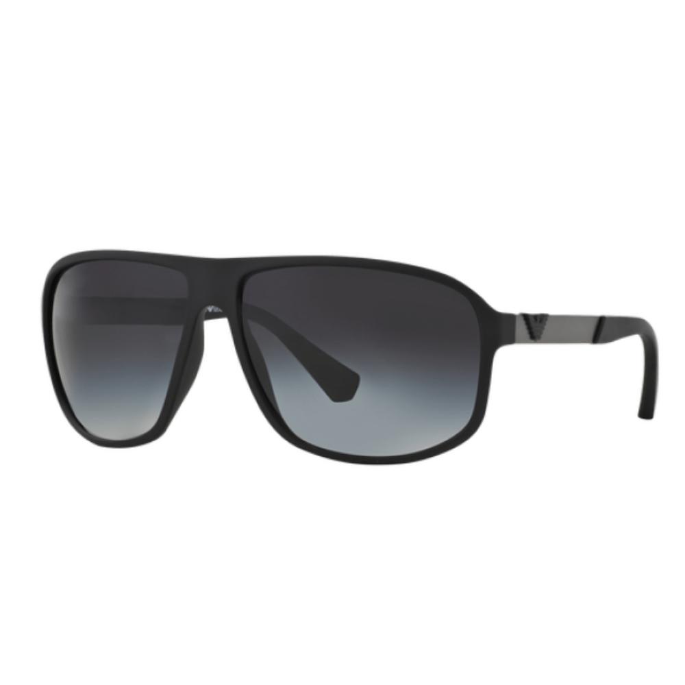 Oculos-de-Sol-Emporio-Armani-4029-5063-8G