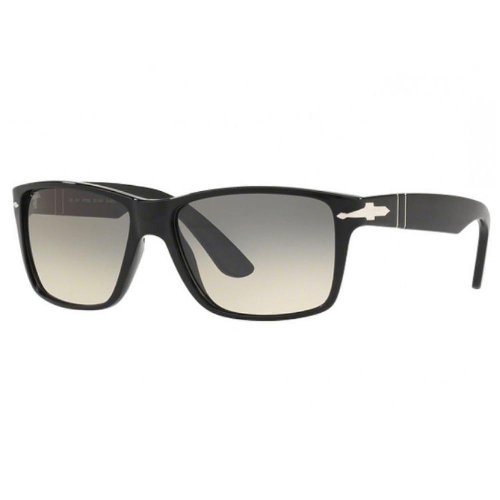 Oculos-de-Sol-Persol-3195-S-1041-32