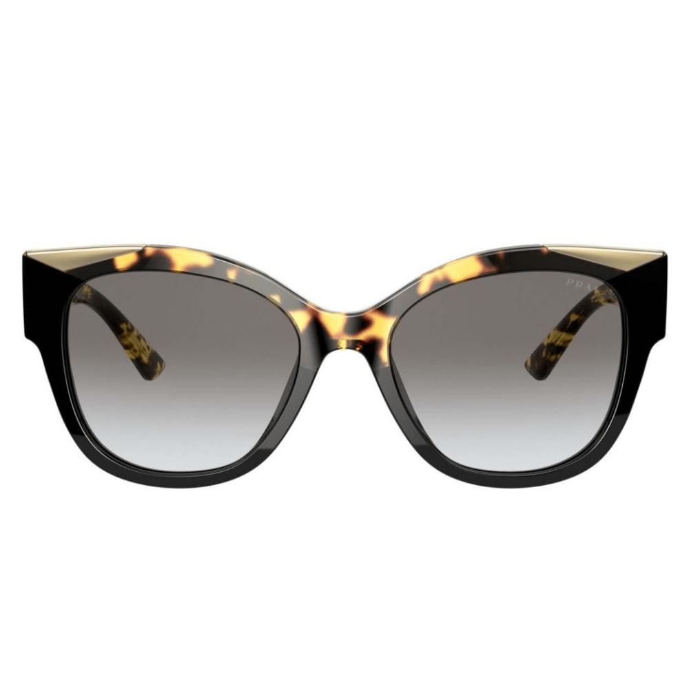 Oculos-de-Sol-Prada-02-WS-01M-0A7
