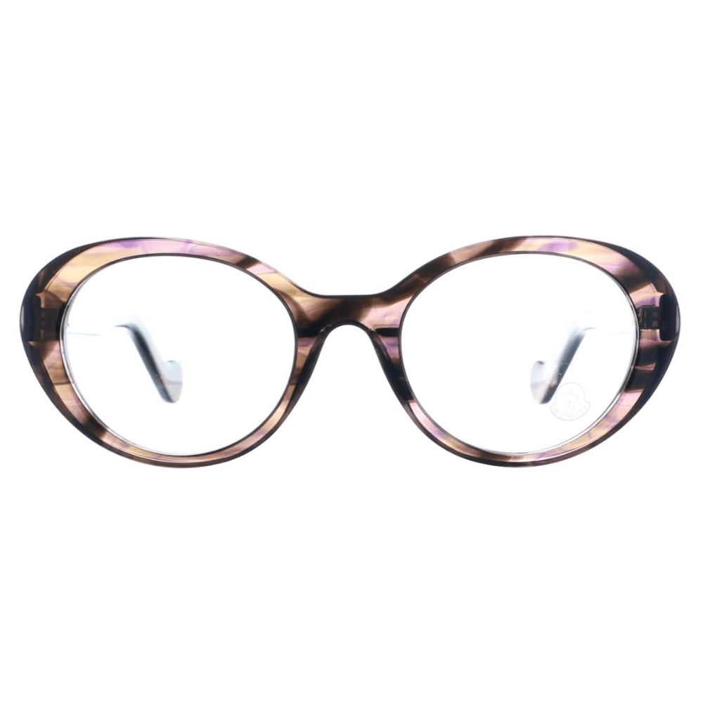 Oculos-de-Grau-Oval-Moncler-5050-080