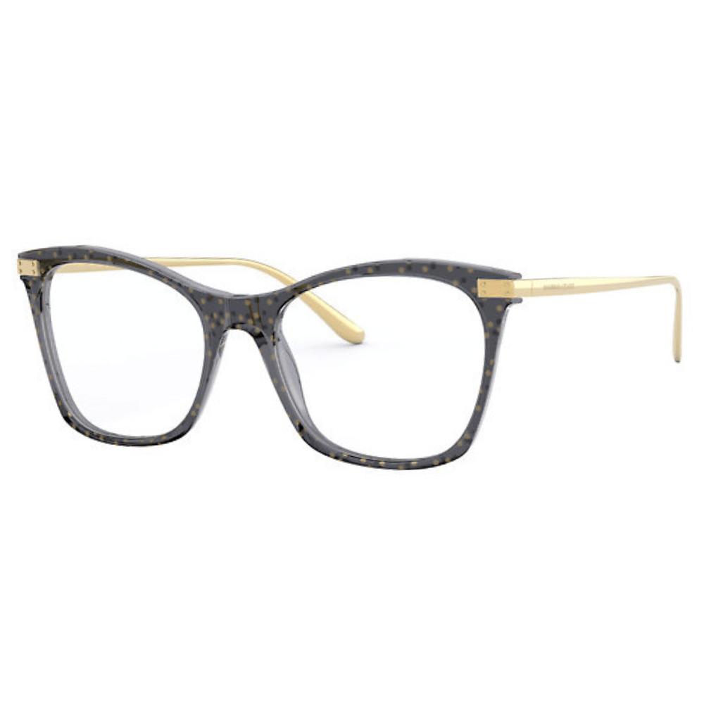 Oculos-de-Grau-Dolce---Gabbana-3331-3210