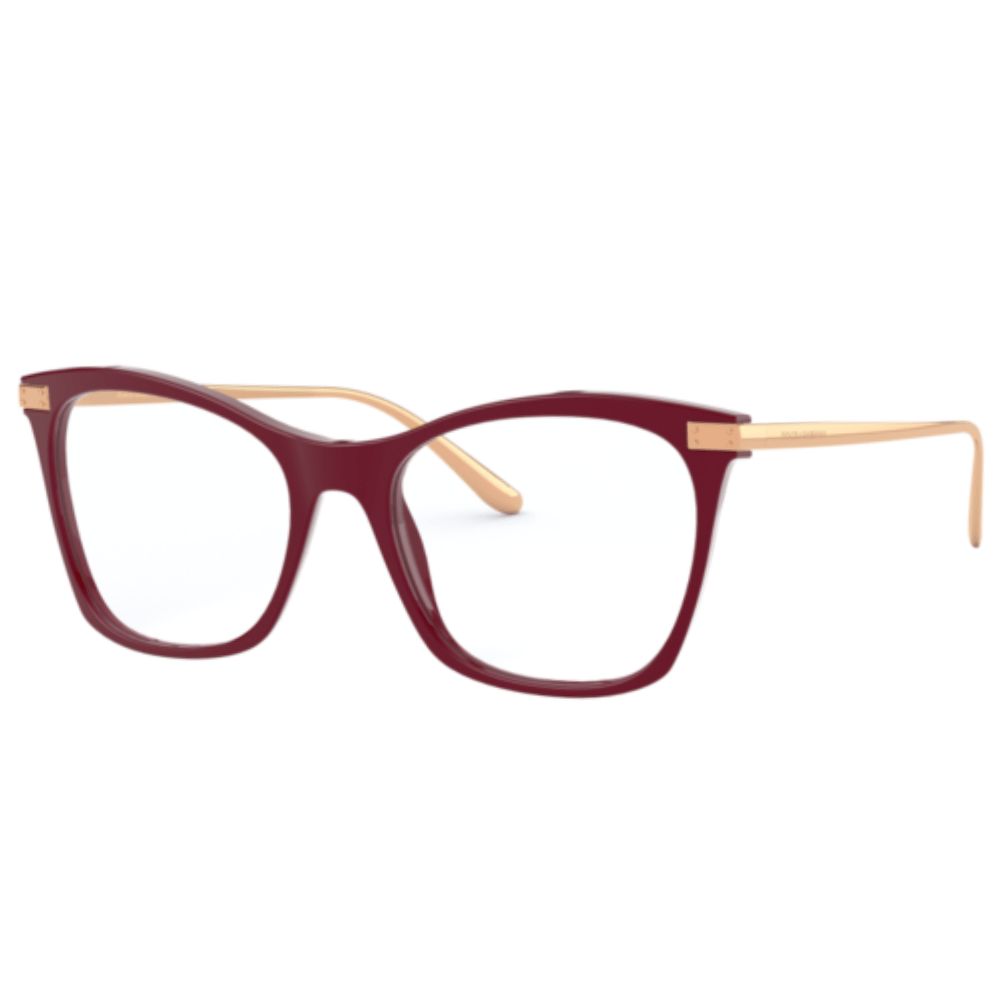 Oculos-de-Grau-Dolce---Gabbana-3331-3091--bordo-vermelho
