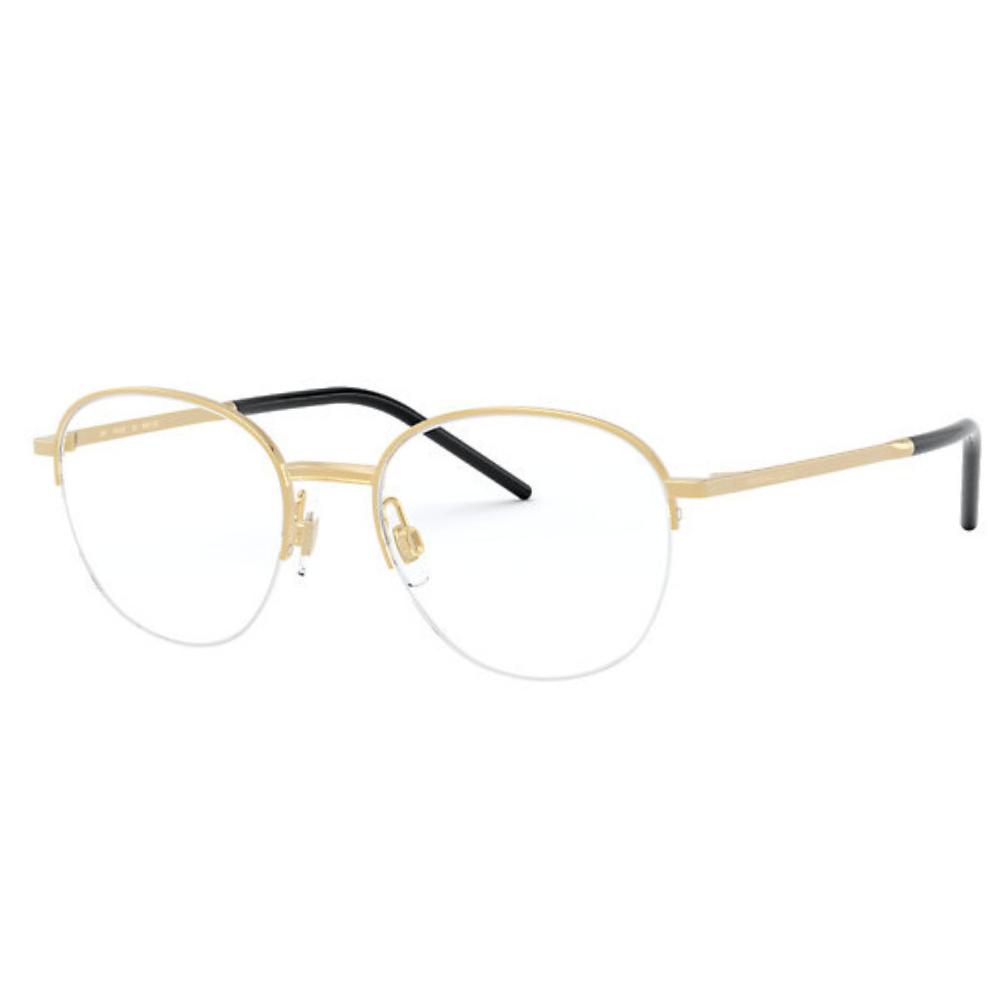 Oculos-de-Grau-Dolce---Gabbana-1329-02-Dourado