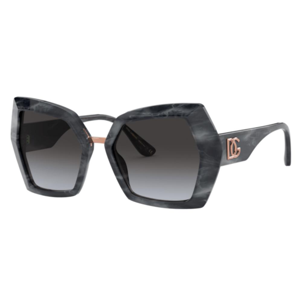 Oculos-de-Sol-Dolce---Gabbana-4377-3251-8G-Cinza