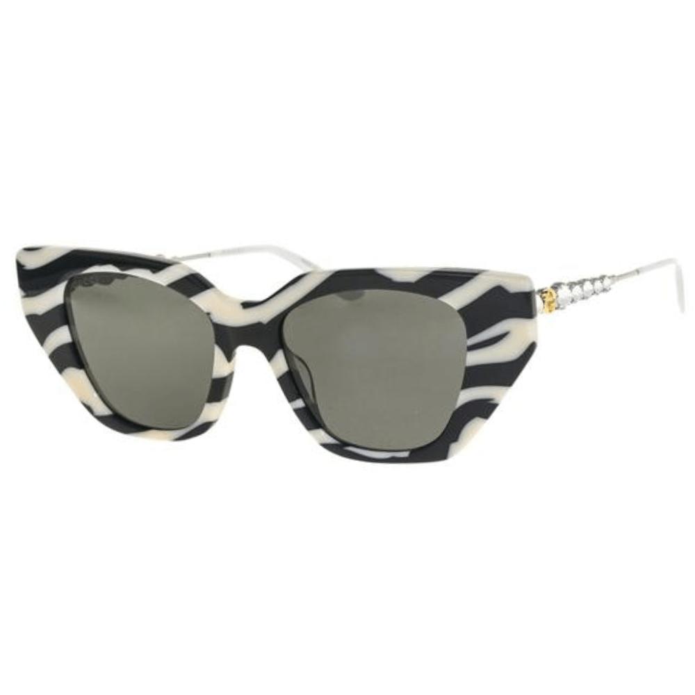 Oculos-de-Sol-Gucci-0641-S-002