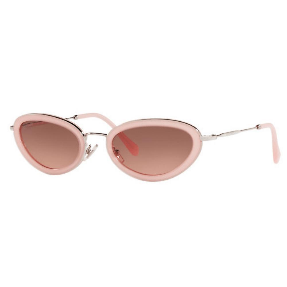 Oculos-de-Sol-Oval-Rosa-Miu-Miu-58-US-135-0A5