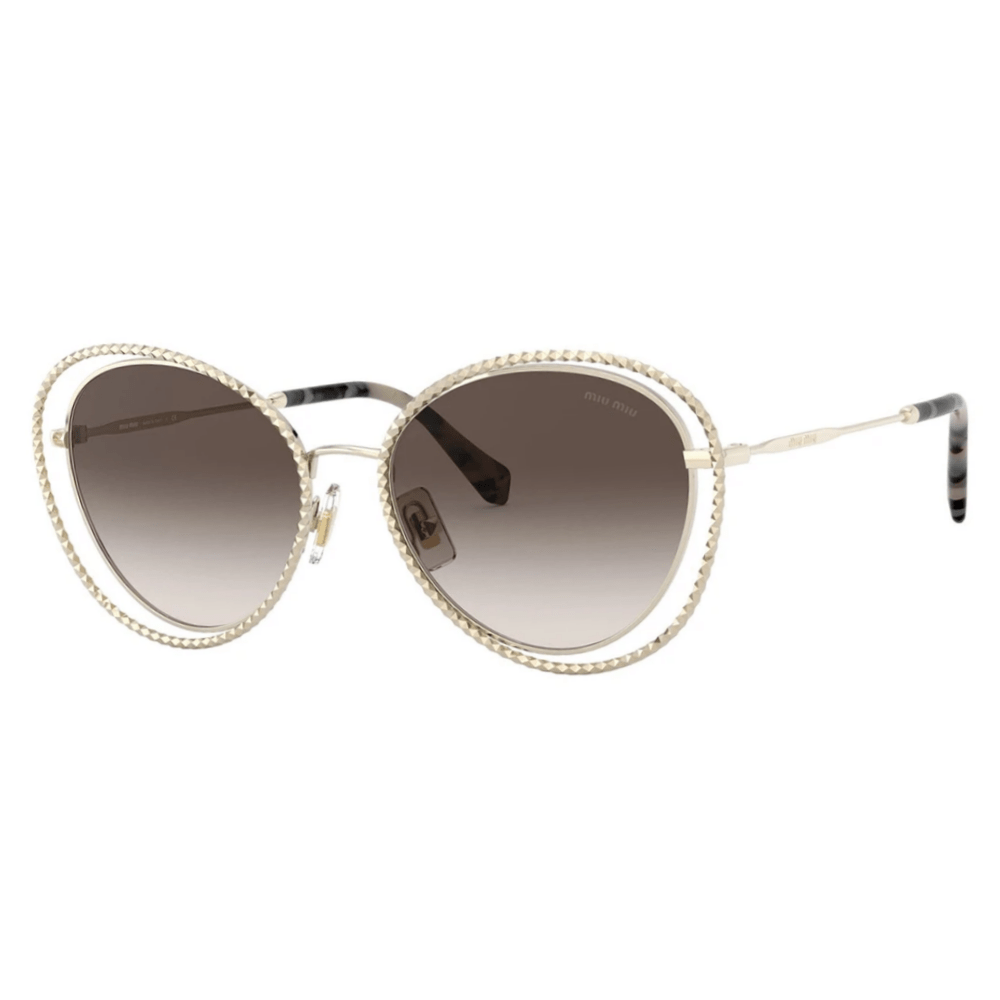 Oculos-de-Sol-Miu-Miu-59-VS-ZVN-6S1-Dourado