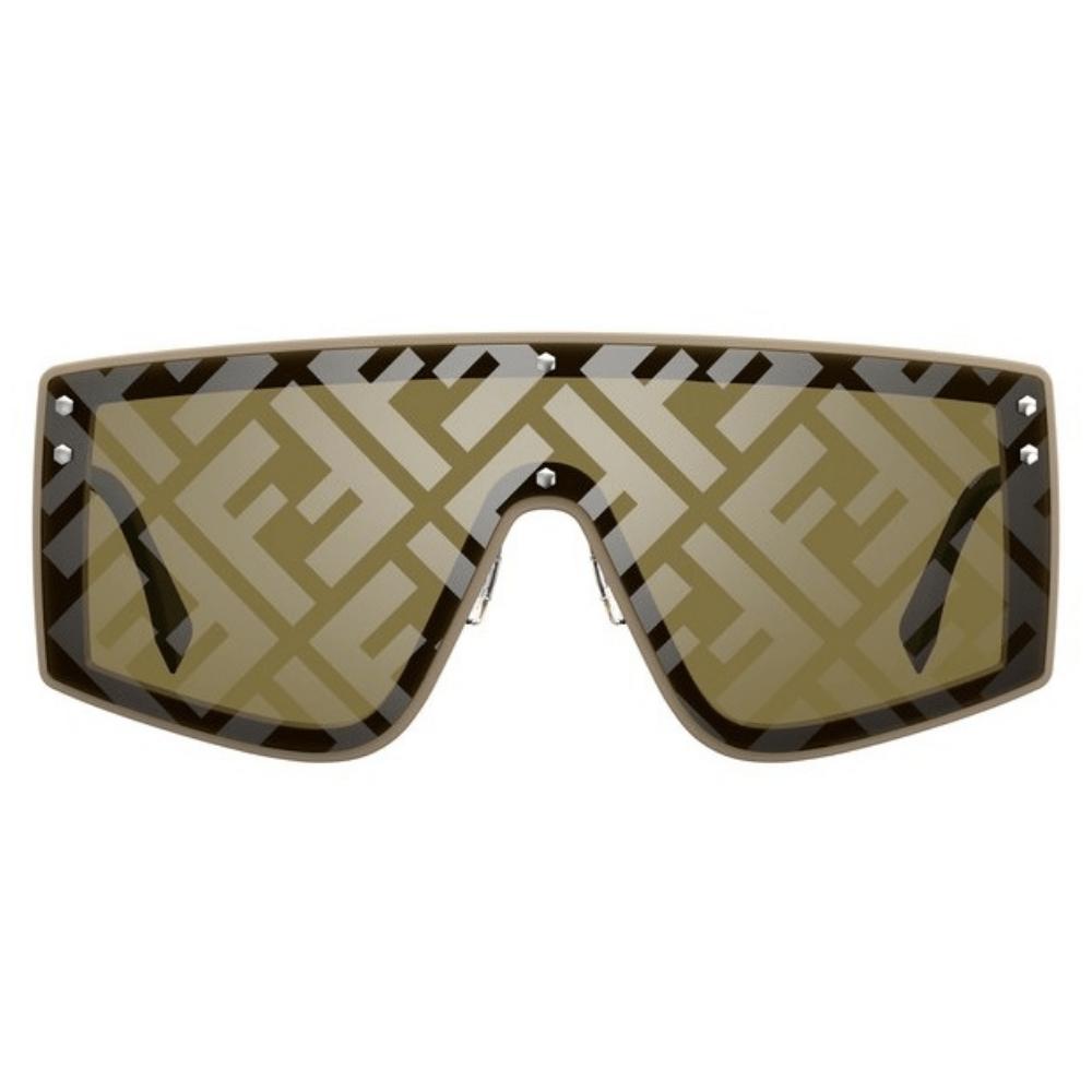 Oculos-de-Sol-Mascara-Fendi-M0076-G-S-10A-RX-