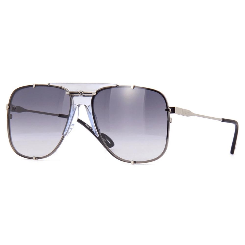 Oculos-de-Sol-Gucci-0739-S-001