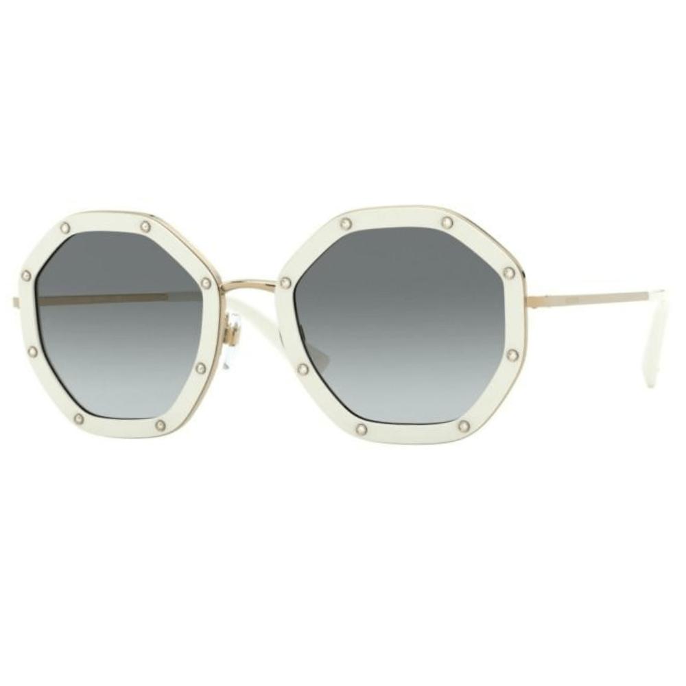 Oculos-de-Sol-Valentino-2042-3002-11-Branco