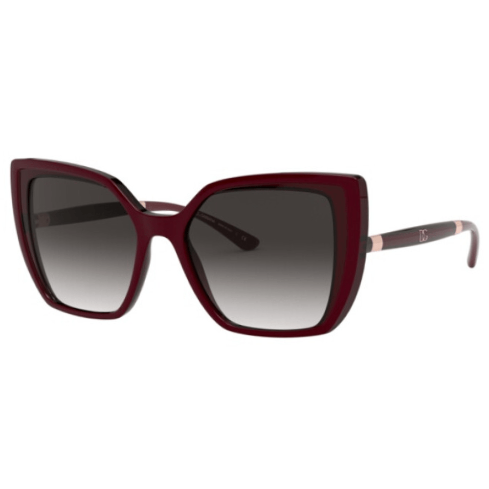 Oculos-de-Sol-Dolce---Gabbana-6138-3247-8G-borgonha