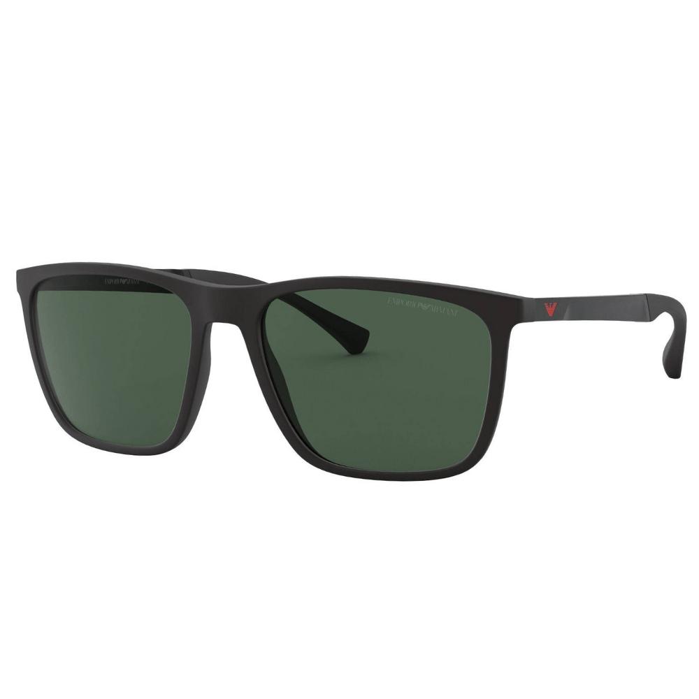 Oculos-de-Sol-Emporio-Armani-4150-5063-71