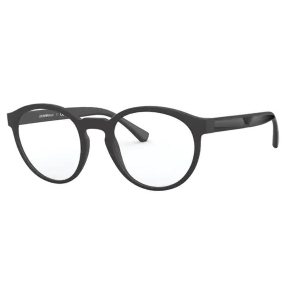 Oculos-de-Grau-Emporio-Armani-4152-5801-1W---Com-duas-lentes-solares-extras