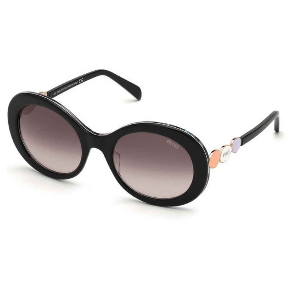 Oculos-de-Sol-Emilio-Pucci-0127-S-01T