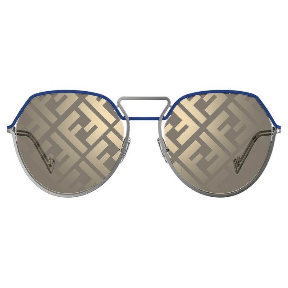 Oculos-de-Sol-Fendi-M0073-S-010-UB
