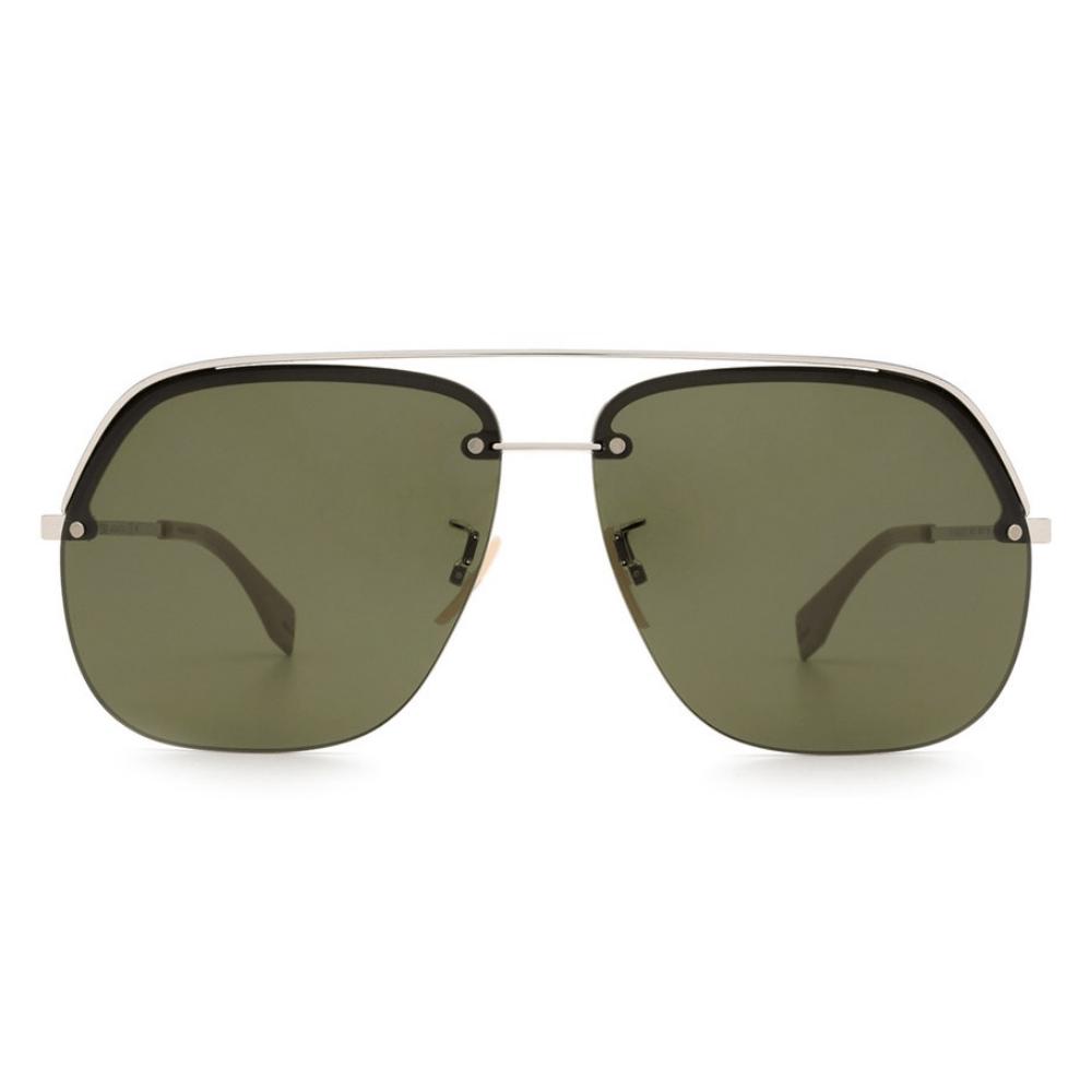Oculos-de-Sol-Fendi-Pack-M0095-G-S-BBB-QT