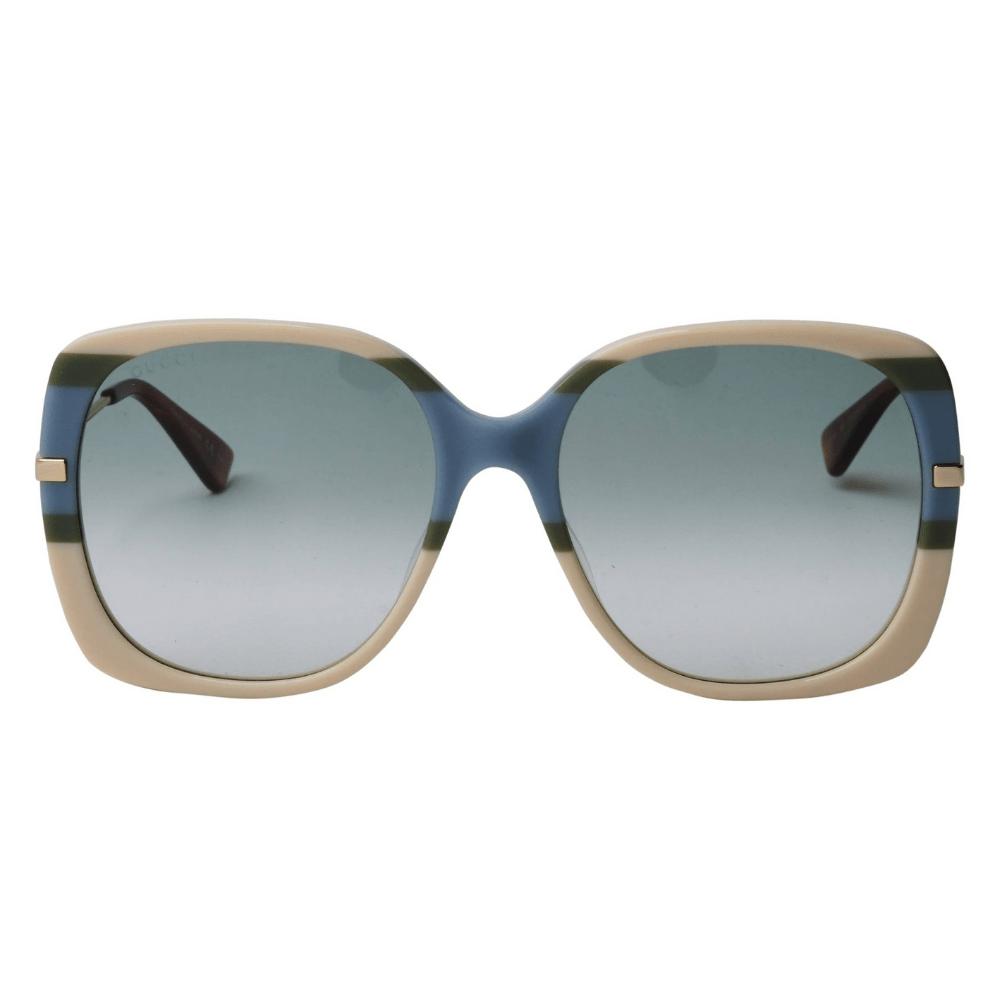 Oculos-de-Sol-Gucci-0511-S-007