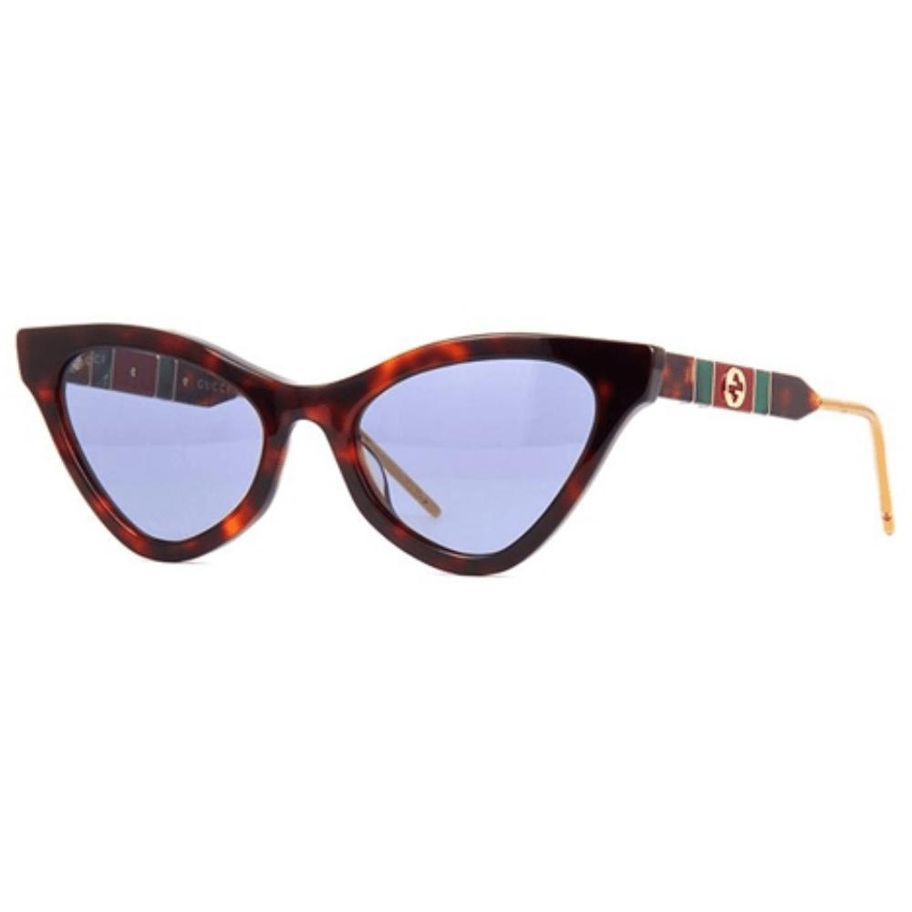 Oculos-de-Sol-Gucci-0597-S-002