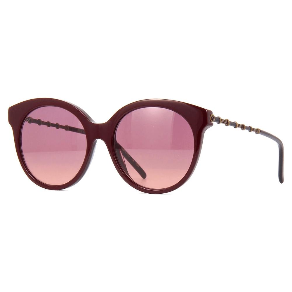 Oculos-de-Sol-Gucci-0653-S-003