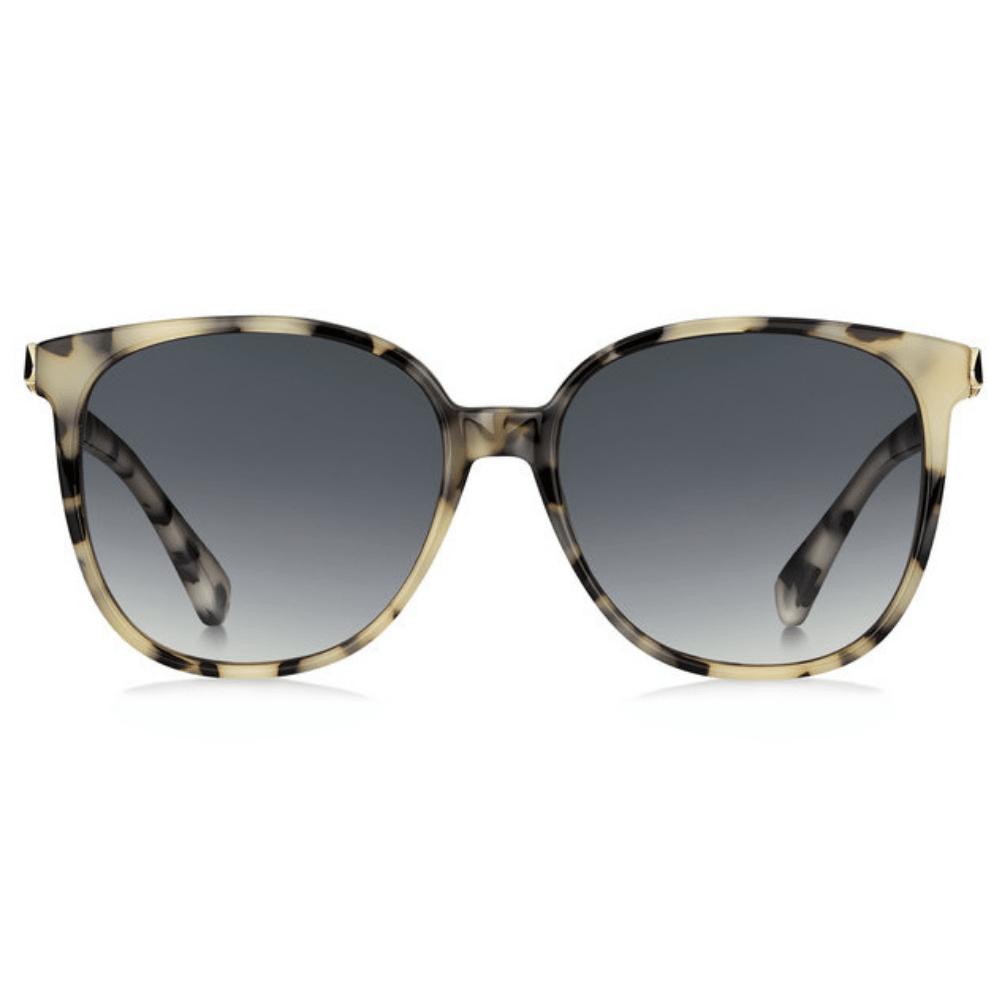 Oculos-de-Sol-Kate-Spade-Alianna-S-XLT9O