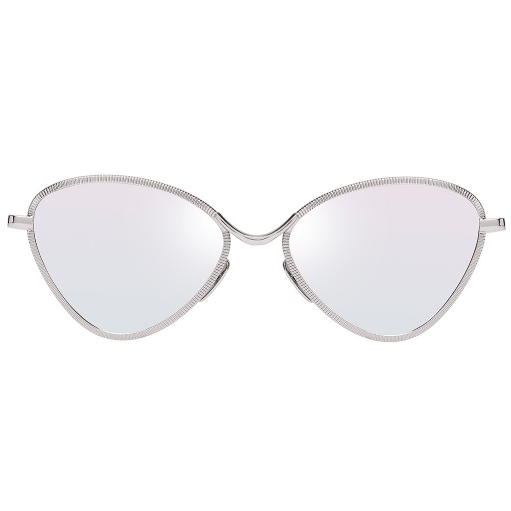 oculos-de-sol-gatinho-prata-espelhado