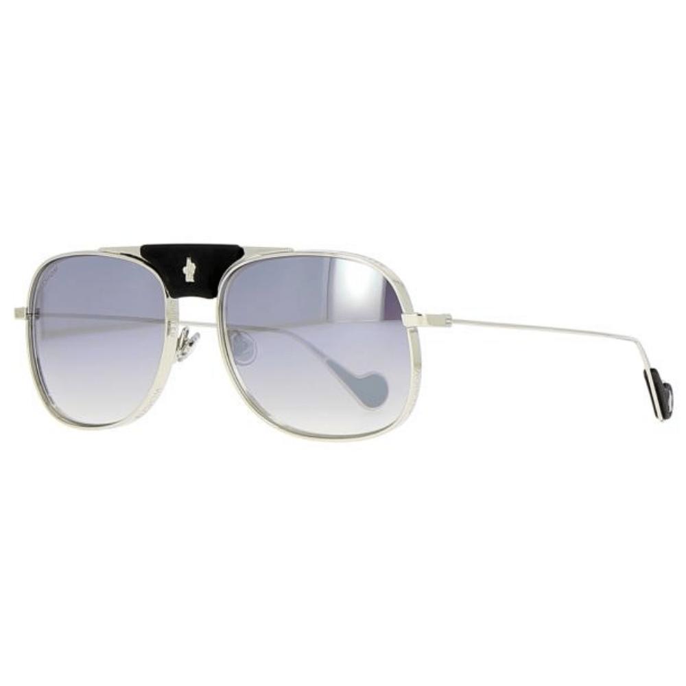 Oculos-de-Sol-Moncler-0104-S-16C
