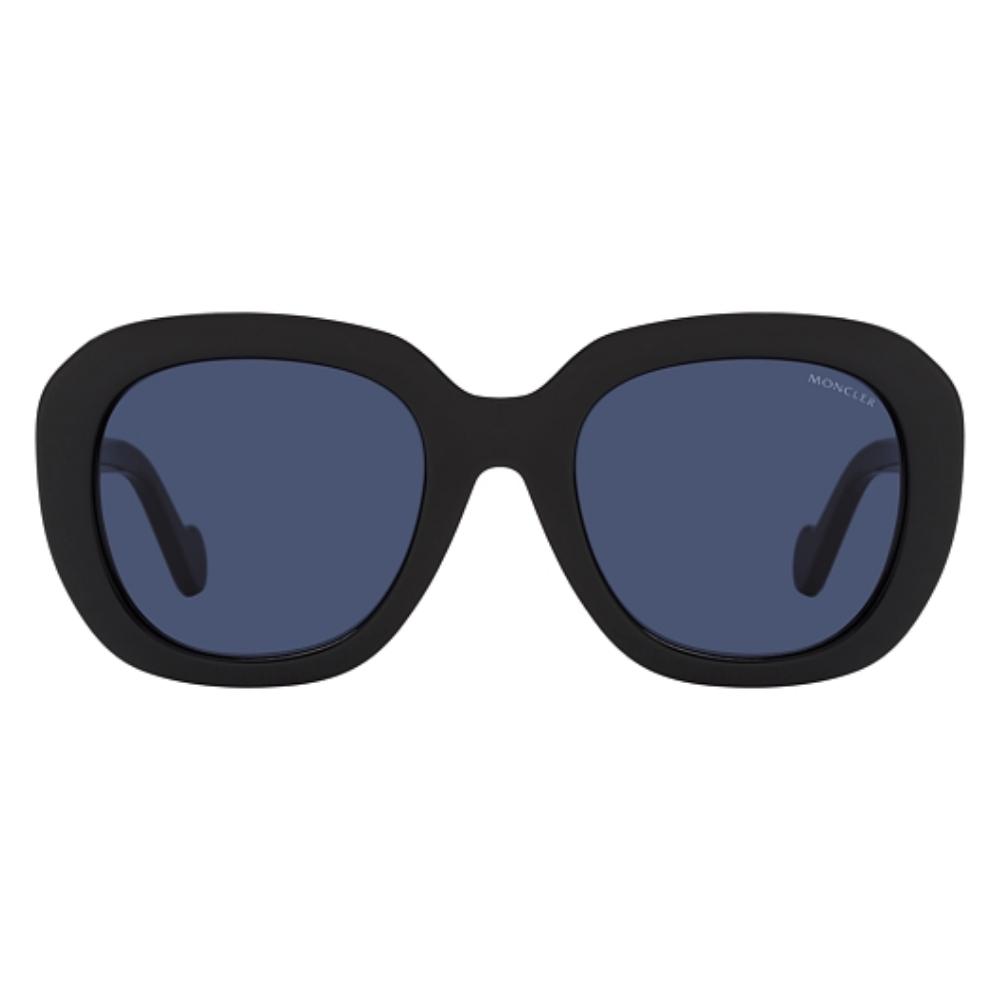 Oculos-de-Sol-Feminino-Preto-Moncler-0141-S-01V