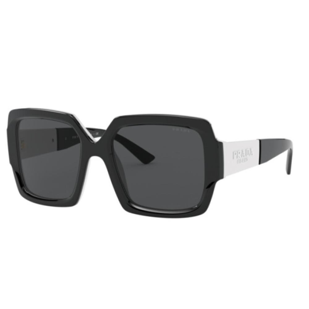 Oculos-de-Sol-Feminino-Quadrado-Prada-21-XS-YC4-5S0