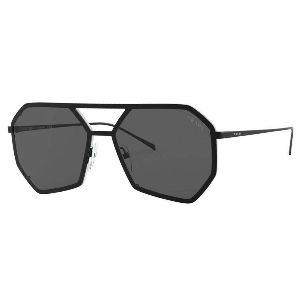 Oculos-de-Sol-Prada-62-XS-1AB-05B